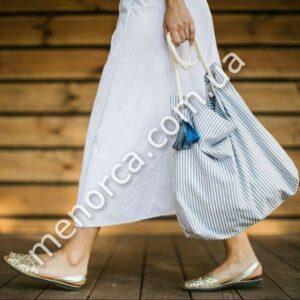 Придбати якісне жіноче взуття з Італії та Іспанії на MenorcaStyle 372f0dabee499