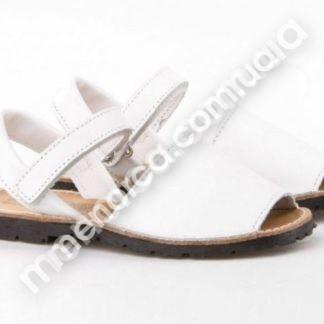 Придбати якісне дитяче взуття з Італії та Іспанії на MenorcaStyle 25abfead46f7a